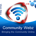 communitywebz