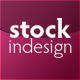 stockindesign