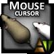 Mouse Cursor