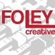 FoleyCreative