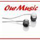 OurMusic