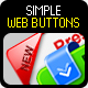 Lifetime Button Templates