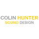 ColinHunter
