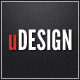 uDesignStudios