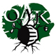 OAK_project