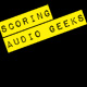 scoringaudiogeeks