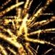 Sparking Arabesque - Full HD Loop - Pack 2 - 234