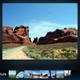 XML Image Gallery Pro