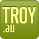 troy_au