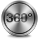 360Degrees