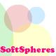 Soft Spheres