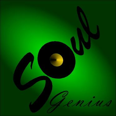 Soul_Genius