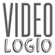 videologio