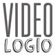 videologio