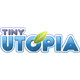 tinyutopia