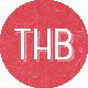 THBThemes