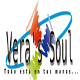 verasoul