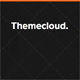 themecloud