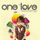 OneLoveRecordings2