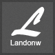 landonw