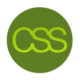 cssmania