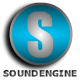 soundengine
