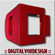digitalvox_design