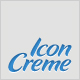 IconCreme
