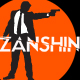 Zanshin