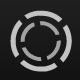 Circle Spin Preloader