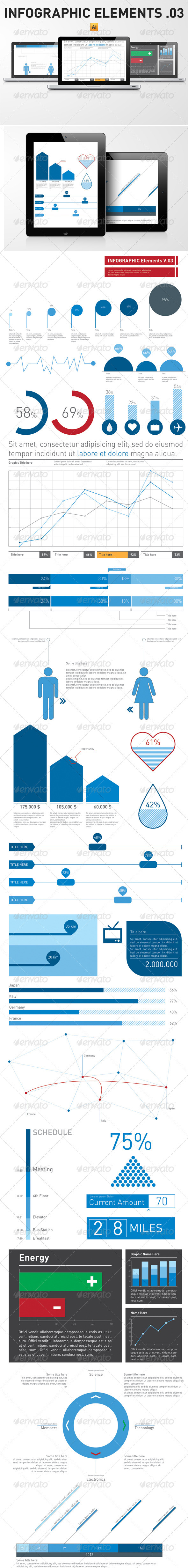 Infographic template website 754577 - chesslinks.info