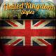 united kingdom 2015 hairstyles united kingdom styles by sarthony graphicriver