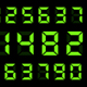 Unicode Generator