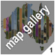 MAP IMAGE GALLERY_v1