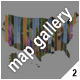 MAP IMAGE GALLERY_v2