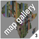 MAP IMAGE GALLERY_v3