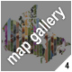 MAP IMAGE GALLERY_v4