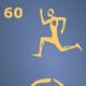 Runner Preloader