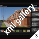 ADVANCED XML IMAGE GALLERY_v3
