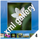 ADVANCED XML IMAGE GALLERY_v4