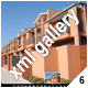 ADVANCED XML IMAGE GALLERY_v6
