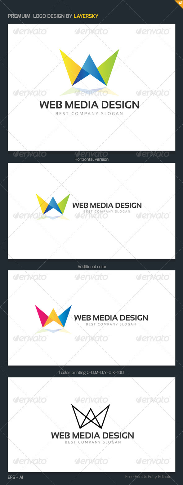 Graphic Web Design Company East London South Africa