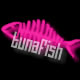 tunafish