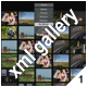 ADVANCED XML IMAGE GALLERY_v1