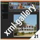 ADVANCED XML IMAGE GALLERY_v21