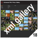 ADVANCED XML IMAGE GALLERY_v18