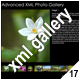 ADVANCED XML IMAGE GALLERY_v17