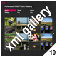 ADVANCED XML IMAGE GALLERY_v10