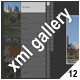 ADVANCED XML IMAGE GALLERY_v12