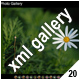 ADVANCED XML IMAGE GALLERY_v20
